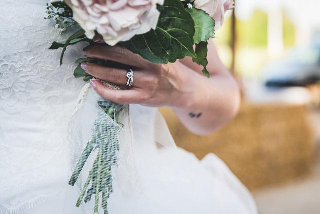 photographe mariage details alliance