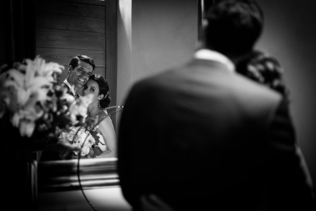 photographe mariage luxe centre var