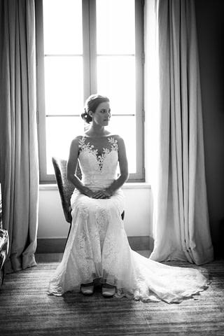 photographe mariage luxe var