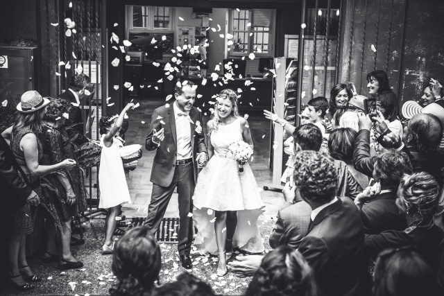 photographe mariage mairie villefranche sur mer
