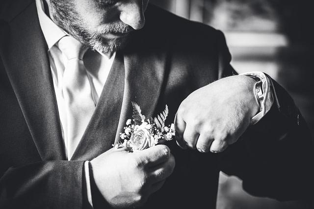 photographe mariage pre l eveque