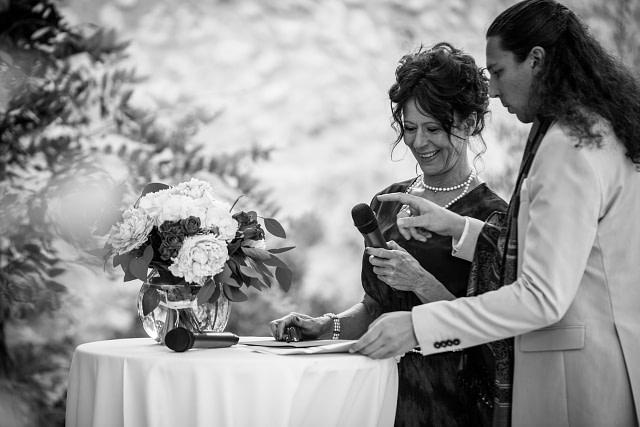 mariage elodie alexandre 22