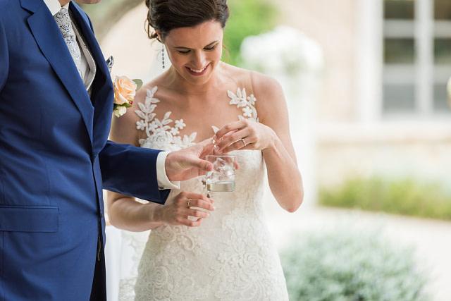 mariage elodie alexandre 24
