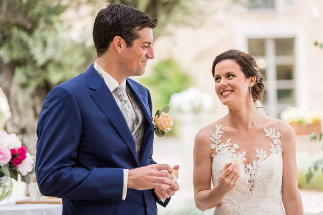 mariage elodie alexandre 27