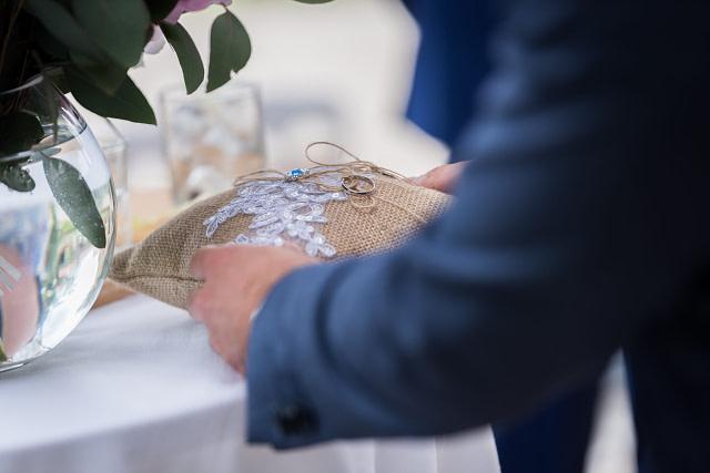 mariage elodie alexandre 28