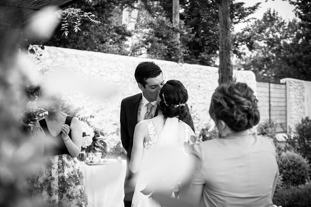 mariage elodie alexandre 33
