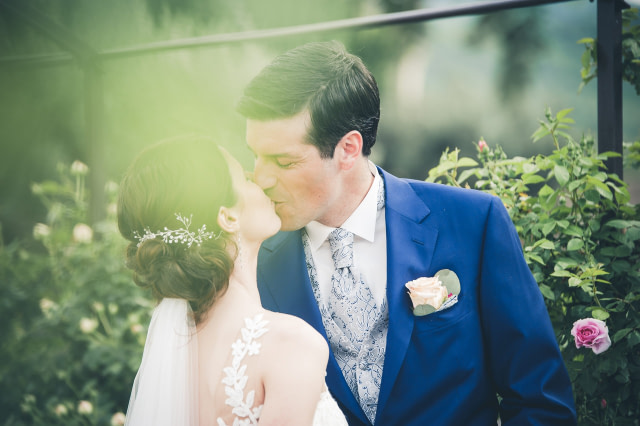 mariage elodie alexandre 38