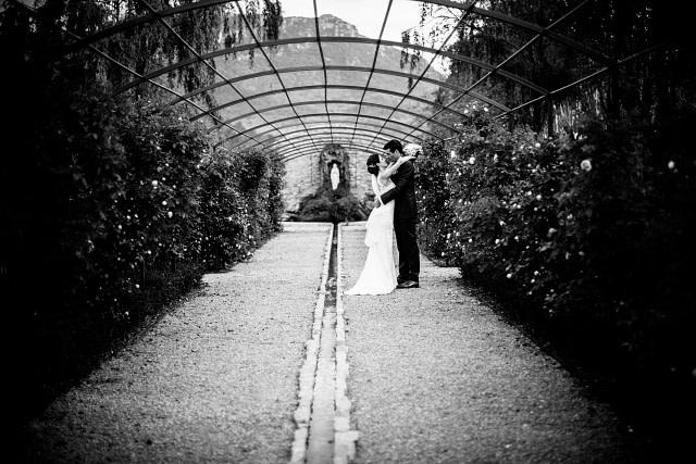 mariage elodie alexandre 41