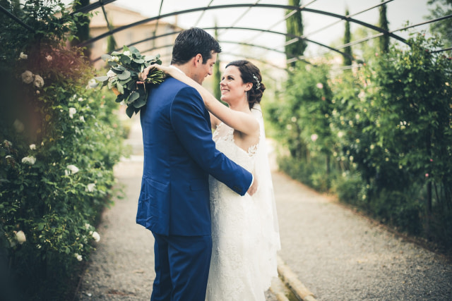 mariage elodie alexandre 46