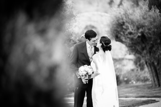 mariage elodie alexandre 50
