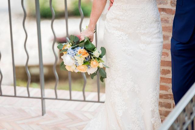 mariage elodie alexandre 55
