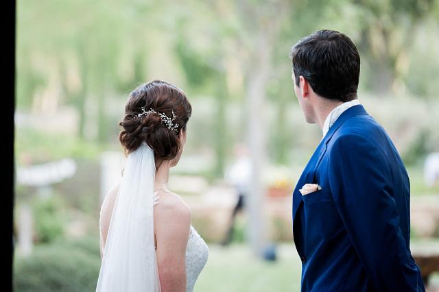 mariage elodie alexandre 73