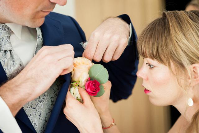 mariage elodie alexandre 9
