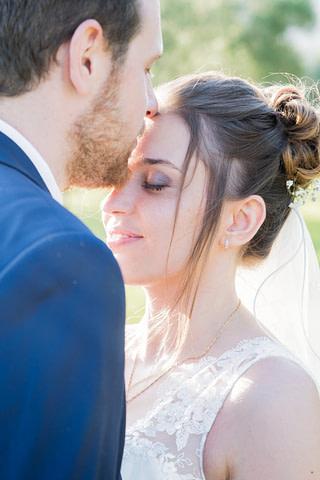 photographe mariage emotions opio
